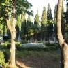 Детский лагерь имени Комарова Форос
